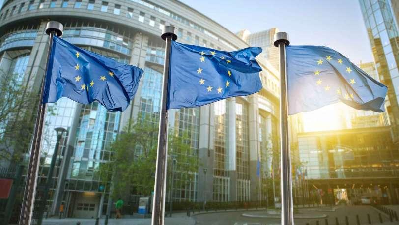 EU Programs Consulting